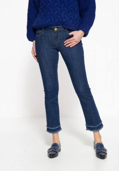 5-Pocket Jeans »Brenda«