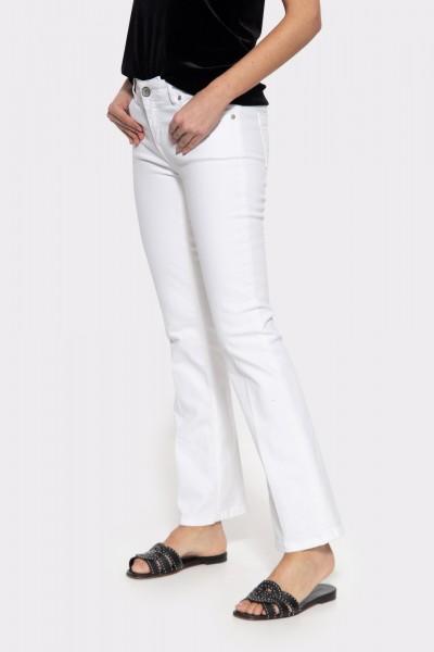 Chice Damen Jeans mit leichtem Schlag »Brenda«