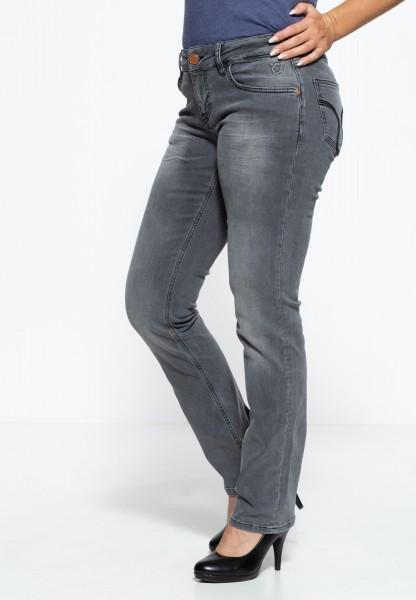 5-Pocket Jeans »Stella«