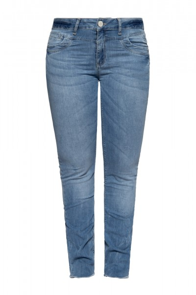 Jeans »Lea«